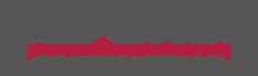 Rechtsanwalt Ralf Kühne - Logo